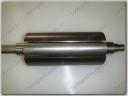 Rotor para conversão óleo para seco – DVT 70