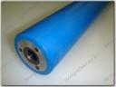 Rolo distribuidor de tinta GTO46 – Rilsan®