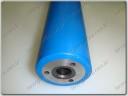 Rolo distribuidor de tinta GTO52 – Rilsan®