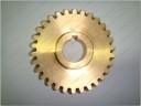 Engrenagem Bronze RM